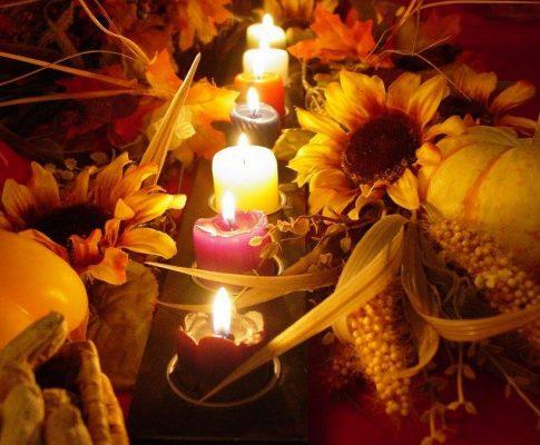 21.09.18 Cercle de chants archétypiques d'Equinoxe